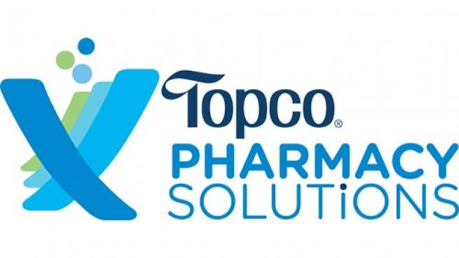 Topco pharmacy solutions