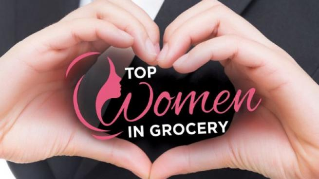 Progressive Grocer Names Top Women in Grocery 2018: Rising