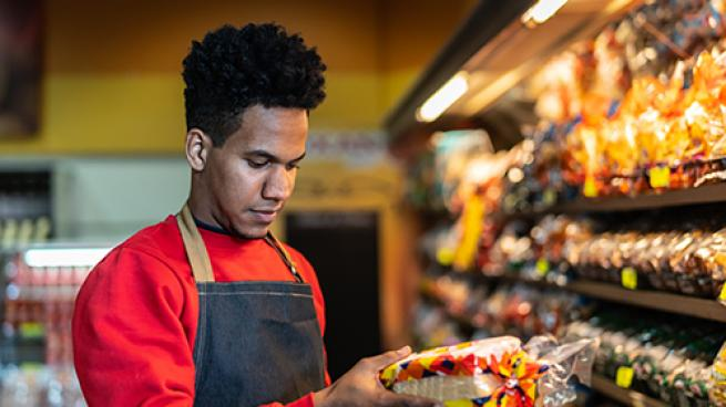 What Grocers Need to Know About the DOL's 2019 Overtime