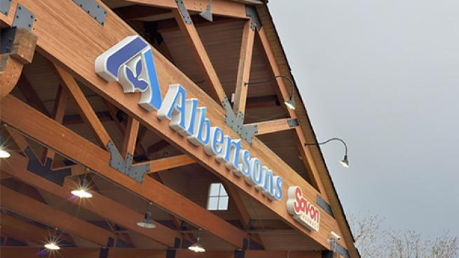 Albertsons Adds 2 New Group VPs in Sourcing & Manufacturing