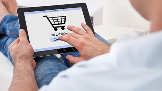 Omnichannel Will Change Grocery Shopping Forever