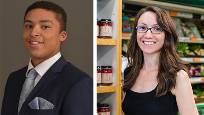 NGA Foundation Grants Scholarships to Supermarket Industry Aspirants