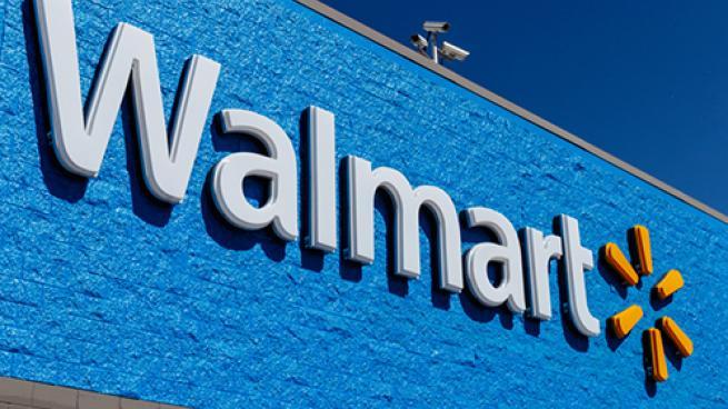 Walmart to Restructure Marketing Team
