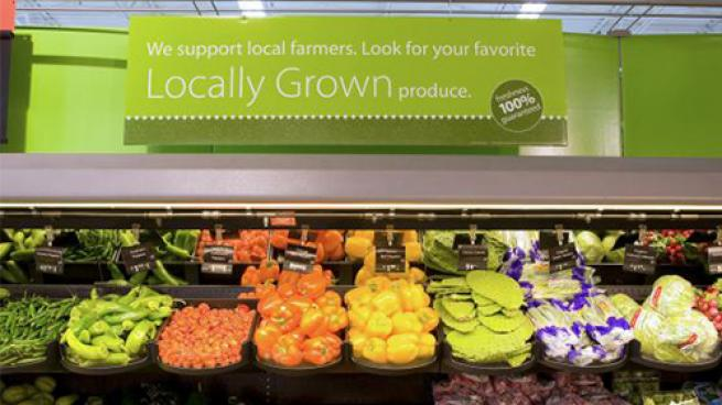 4 Ways to Be a Customer Obsessed Food Retailer