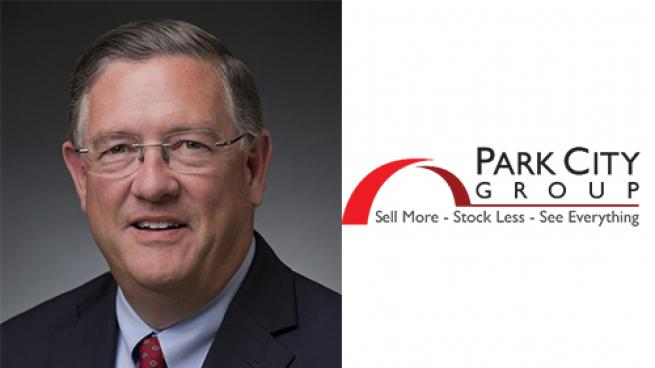 Industry Vet Larkin Joins Park City Group Board