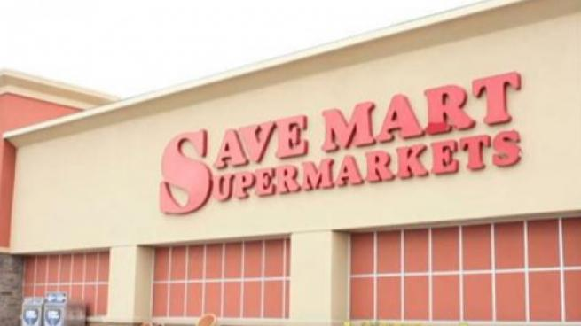Save Mart Banners Reach Tentative Agreement with NorCal Workers