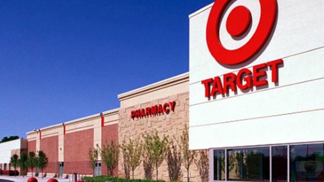 Target to Put Burden of Tariffs on Suppliers