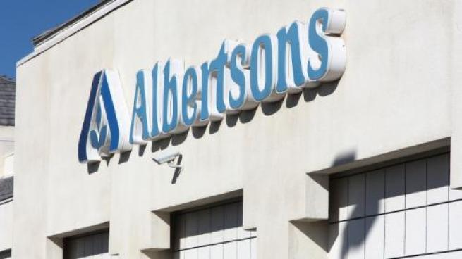 Albertsons Reports 7th Consecutive Quarter of Identical Sales Growth