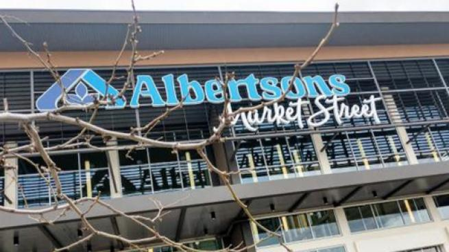 Albertsons Adds Personalization to Digital, Paper Receipts