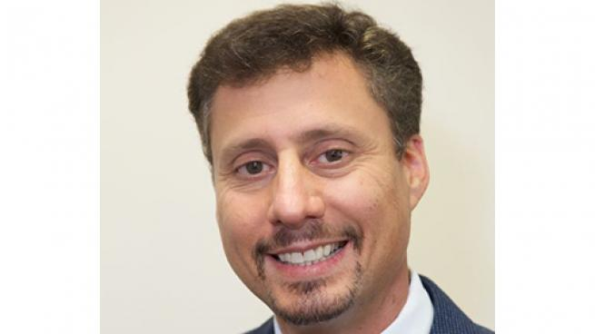 Allegiance Elects New Chairman/CEO