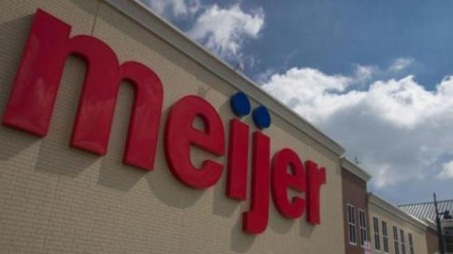 Meijer Earns EPA Recognition as a Supplier and Carrier