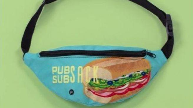 Publix Launches Pub Sub Gear