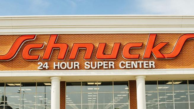 Schnucks Closes 3 Locations