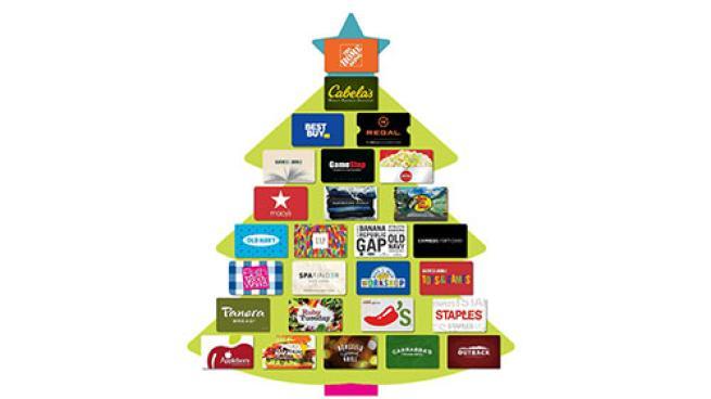 Tops Rolls Out Annual Christmas Bonus Program