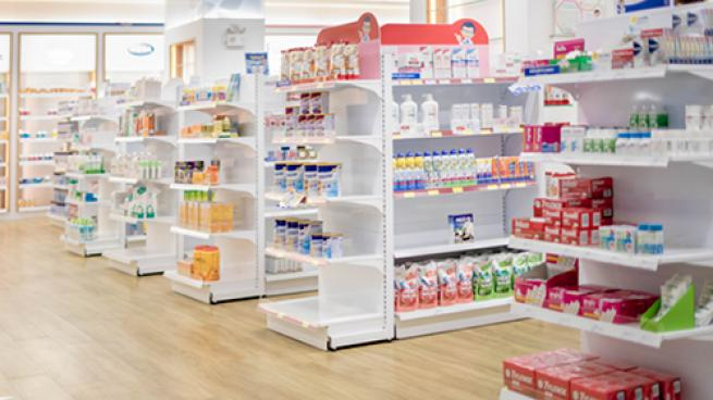 Self Care Market Poised for Robust Growth in Physical Retailers