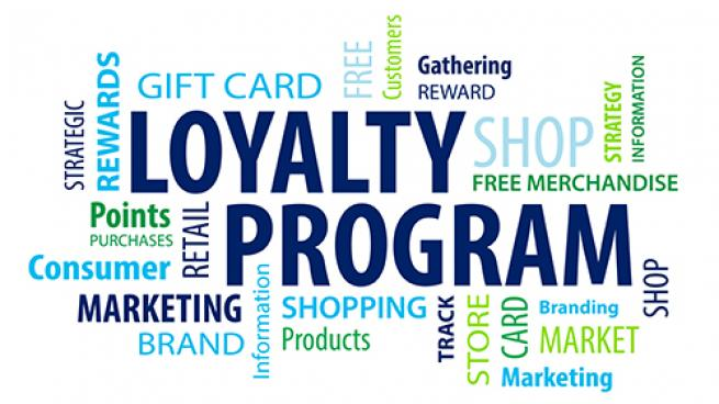 5 Tips for Grocers Thinking About Launching a Loyalty Program