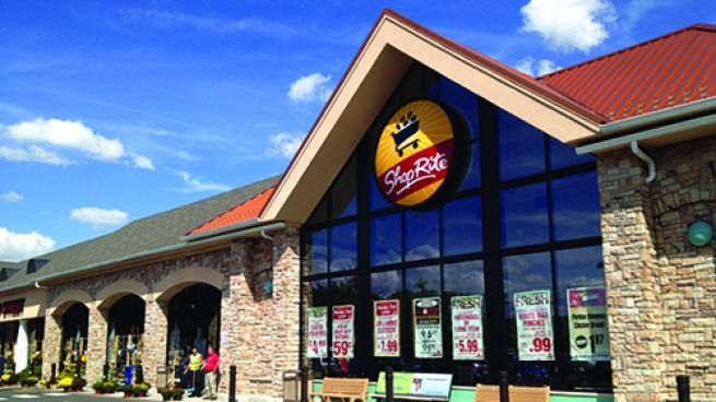 ShopRite Pilots AI Meal Planning Solution