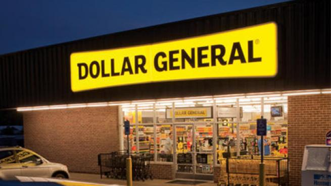 Dollar General Sees Best Customer Traffic, Comps Growth in 5 Years