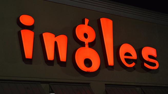 Ingles Logs Record FY 2019 Sales