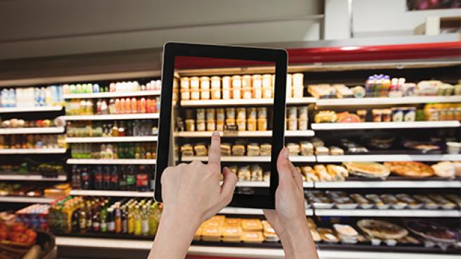 3 Retail Trends Impacting Grocers in 2020