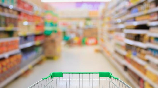 FMI Urges Congress to Fix 'Retail Glitch'