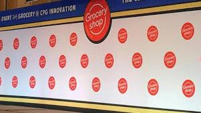 Groceryshop, Shoptalk Sells for $145M