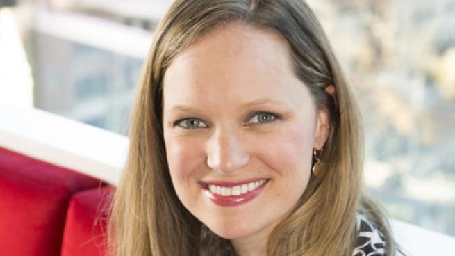 Consumer Brands Association Hires Retail Industry Vet Ellen Davis