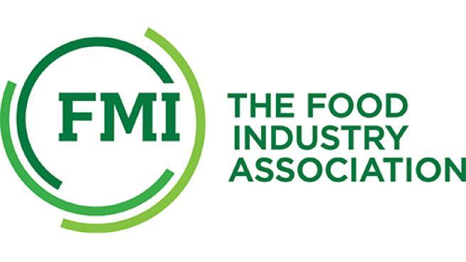 FMI Rebrands, Nixes 'Marketing Institute'