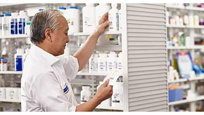 Publix Pharmacy Fills 100 Millionth Free Rx