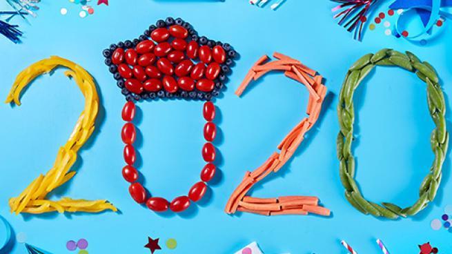 Schnucks Steps Into 2020 With Community Health Challenge