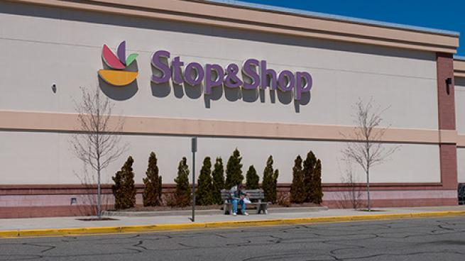 Ahold Delhaize USA Reveals CT Warehouse Plans