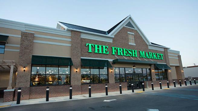 Court Denies The Fresh Market Ex-General Counsel's Bid to Dismiss Shareholder Suit