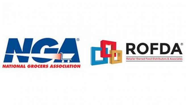 NGA, ROFDA Not Merging After All
