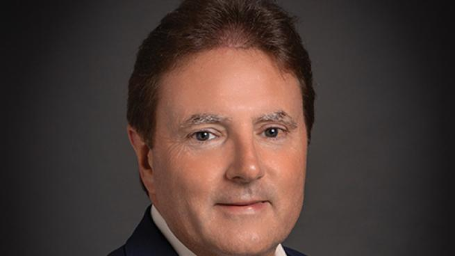 Associated Wholesale Grocers Realigns Real Estate Team