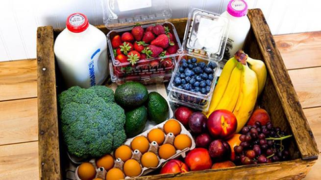 Farmstead Expands Refill & Save Program