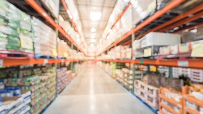 3 Ways Grocers Can Evolve With the Transportation Ecosystem