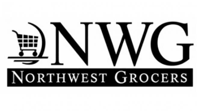 Northwest Grocers, KeHE Cut Distribution Deal