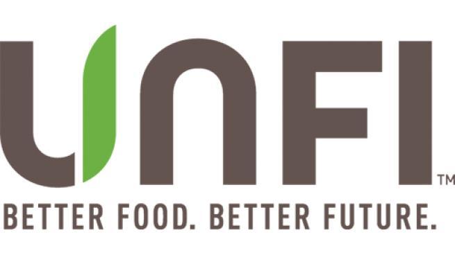 UNFI Makes C-Suite Changes