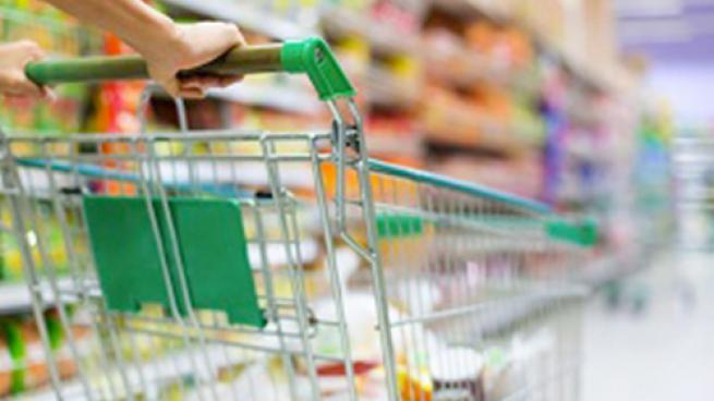 Grocers Failing to Warn Shoppers About Recalls