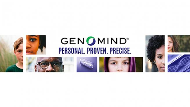 Genetic Mental Health Testing Now Available at Jewel-Osco