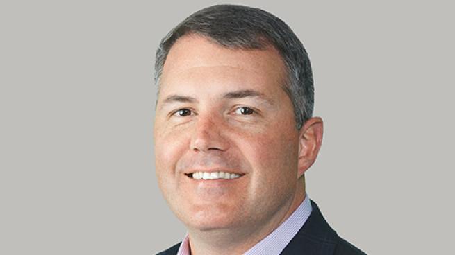 UNFI Appoints Jack Clare CIO