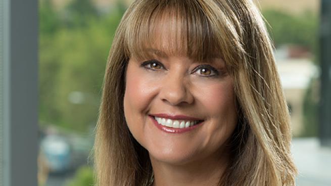 Larree Renda Joins Ross Stores' Board of Directors