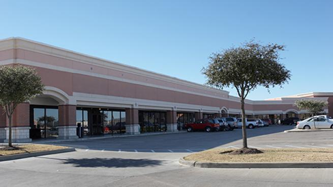 Real Estate Company Acquires 7 Grocery-Anchored Properties