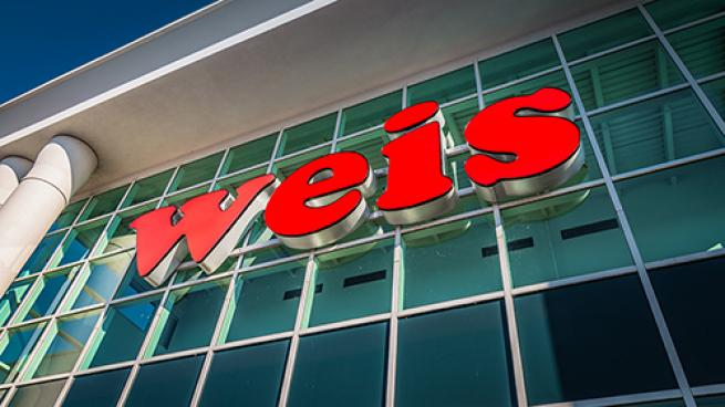 Weis Markets' Q4 Aided by Targeted Promos, Store Improvements, Lower Prices