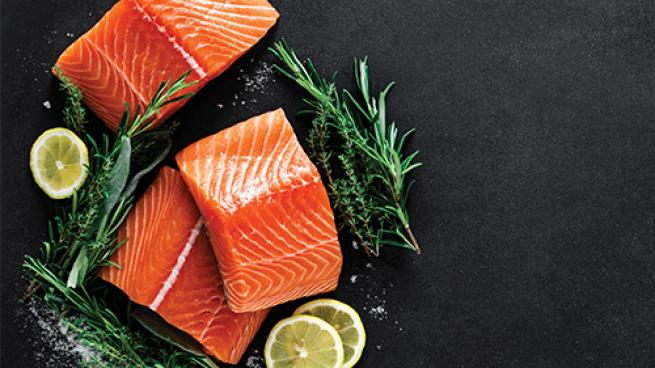 2020 Retail Seafood Review: Sustainability Remains Key Concern