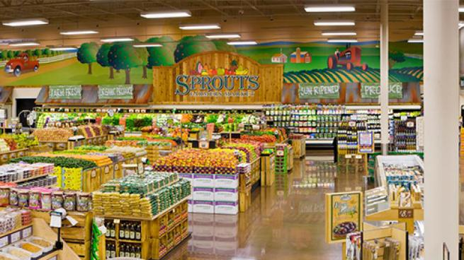 Sprouts, Other Retailers Delay New Store Openings