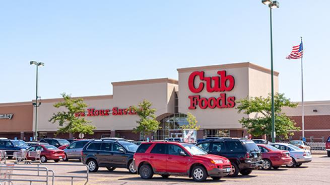 Cub Foods Chooses Digital Agency of Record