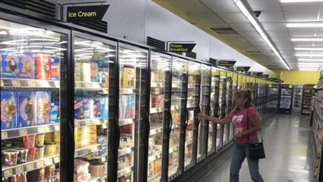 COVID-19 Can't Slow Dollar General's Expansion