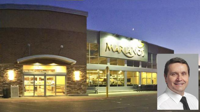 Mariano's Founder to Open New Grocery Chain