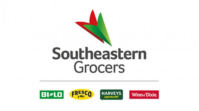 Southeastern Grocers Raises $1.28M in $5 Hunger Relief Bags